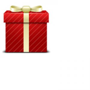spiceyou Geschenkgutschein 30€